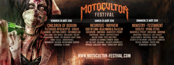 fb Motocultor 2016