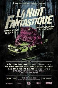 la-nuit-du-fantastique-2015