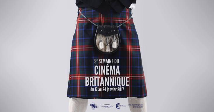 semaine-cinema-britannique-2017