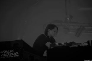 dsc_0139-trans-amandine-briche-2016