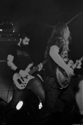 dsc_0601-jackhammer-amandine-briche-2016