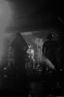 dsc_0696-jackhammer-amandine-briche-2016