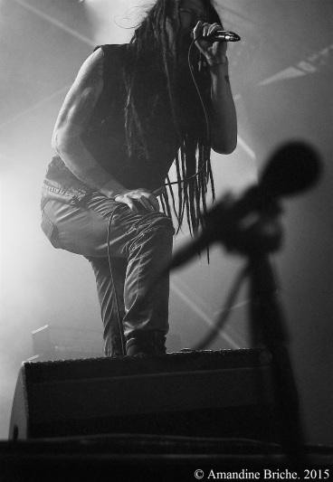 hellfest-2015-vallenfyre-004-amandine-briche-2015