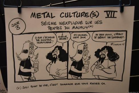 DSC_3774 Metal Culture(s) © Amandine Briche. 2017