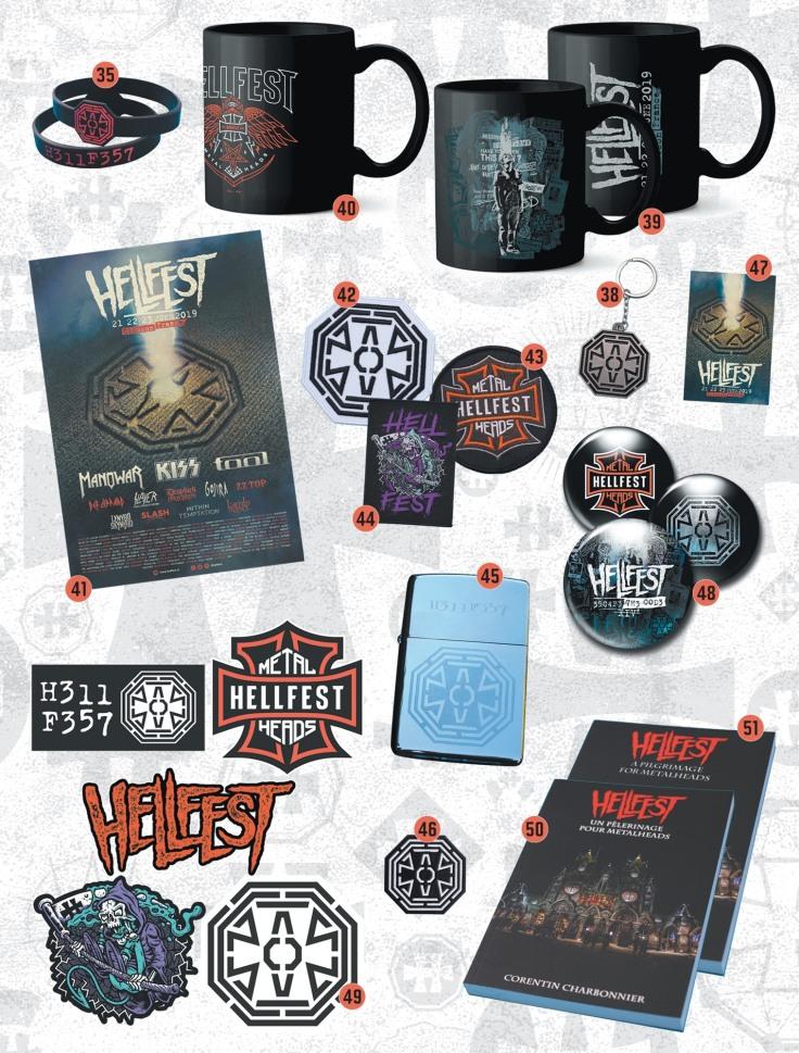 Hellfest Merch 2019.jpg