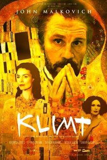 Klimt_film_poster.png