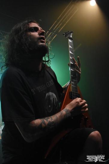 Angelus Apatrida86