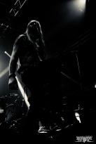 Concerts Mars 18 3334