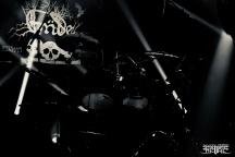 Concerts Mars 18 3336