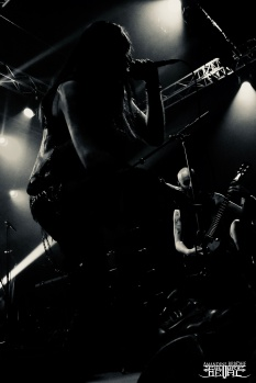 Concerts Mars 18 3354