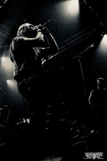 Concerts Mars 18 3360