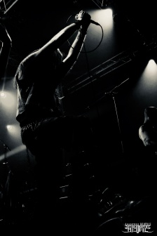 Concerts Mars 18 3361