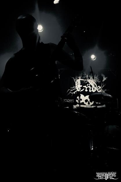Concerts Mars 18 3367