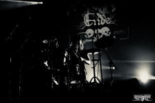 Concerts Mars 18 3413