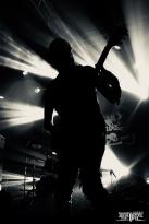 Concerts Mars 18 3451