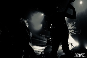 Concerts Mars 18 3459