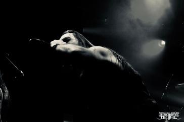 Concerts Mars 18 3461