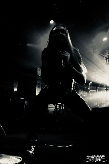 Concerts Mars 18 3481