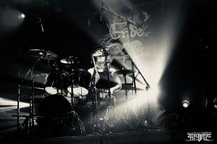 Concerts Mars 18 3482