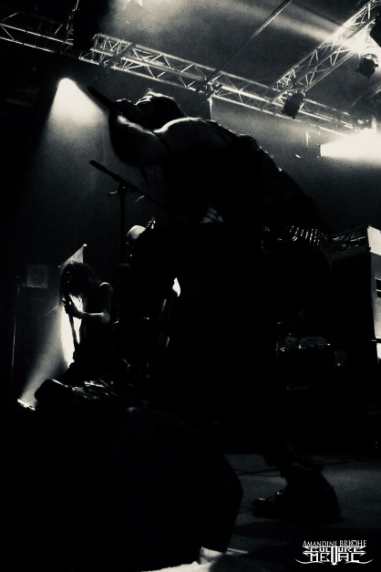 Concerts Mars 18 3510