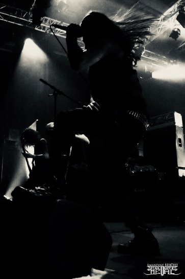 Concerts Mars 18 3512