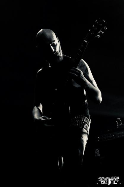 Concerts Mars 18 3520