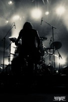 Concerts Mars 18 3532