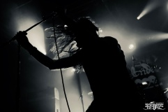 Concerts Mars 18 3559