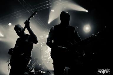 Concerts Mars 18 3563