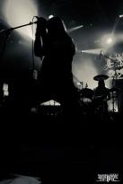 Concerts Mars 18 3606