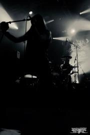 Concerts Mars 18 3607