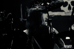 Concerts Mars 18 3657