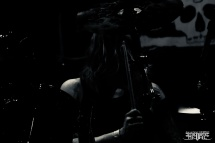 Concerts Mars 18 3658