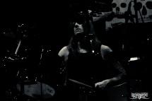Concerts Mars 18 3674