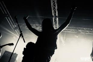 Concerts Mars 18 3688