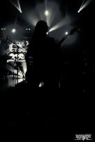 Concerts Mars 18 3697