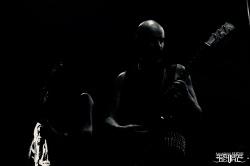Concerts Mars 18 3707