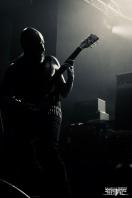 Concerts Mars 18 3725