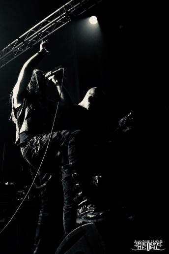 Concerts Mars 18 3759