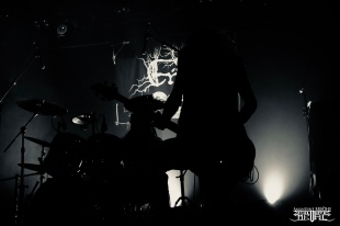 Concerts Mars 18 3781