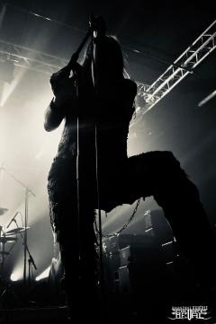 Concerts Mars 18 3799