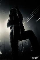 Concerts Mars 18 3803