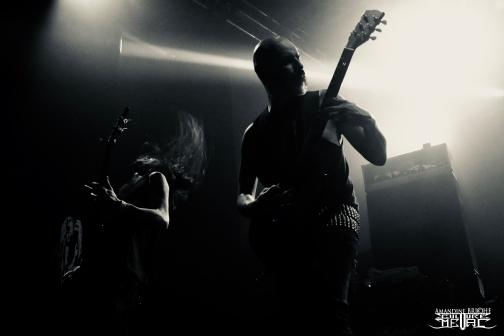 Concerts Mars 18 3839