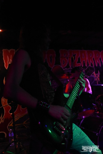 HellZeimer102