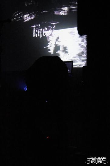 Khost71