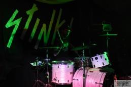Stinky32