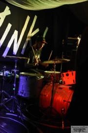 Stinky45