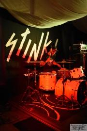 Stinky99