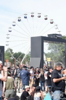 Hellfest by day34