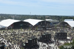 Hellfest by day70